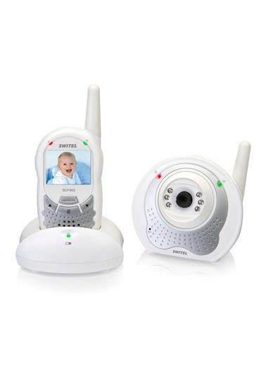 Bebek İzleme Kamerası-Switel